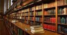 10_perpustakaan_terbesar_thumb.jpg