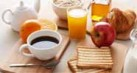 Untitled-2_thumb.jpg