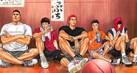 anime-sport-tahu1_thumb.jpg