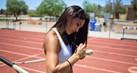 atlet-wanita-tahu1_thumb.jpg