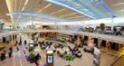 bandara-tahu1_thumb.jpg
