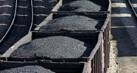 batu-bara-tahu1_thumb.jpg