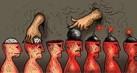 brainwash-tahu1_thumb.jpg
