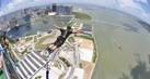 bungee-jumping-tahu_thumb.JPG