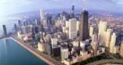 city_developed_thumbnail_thumb.jpg