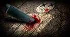 cover-tahu-pembunuh1_thumb.jpg