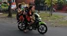 indonesia-tahu_thumb.jpg