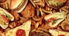 kombinasi-makanan-tahu1_thumb.jpg