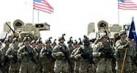 militer-tahu1_thumb.jpg