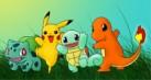 original_pokemon_thumb.jpg