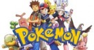 sejarah_pokemon_thumb.jpg