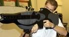 senjata-militer-tahu1_thumb.jpg