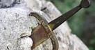 senjata-mitologi-tahu1_thumb.jpg
