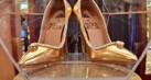 sepatu-termahal-tahu1_thumb.jpg