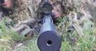 sniper-tahu1_thumb.jpg