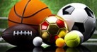 sport-balls_thumb.jpg