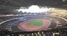 stadion-tahu1_thumb.jpg