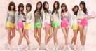 thumbnail_girl_group_thumb.jpg
