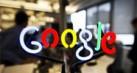 work_for_google_thumb.jpg