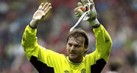worst-goalkeeper-tahu1_thumb.jpg