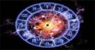 Zodiac_Thumb_thumb.jpg