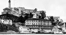 alcatraz-prison-tahu1_thumb.jpg