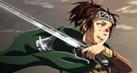 anime-androgini-tahu1_thumb.jpg