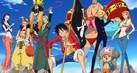 anime-tahu1_thumb.jpg