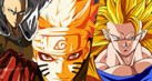 anime-tahu2_thumb.jpg
