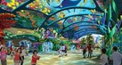 aquarium-tahu_thumb.jpg