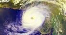 cover-tahu-bencana21_thumb.jpg