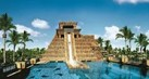 cover-tahu-waterpark_thumb.jpg
