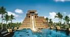 cover-tahu-waterpark_thumb.jpg