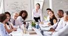 extrovert-jobs-tahu1_thumb.jpg