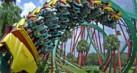 fastest_roller_coaster_thumb.jpg