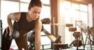 gym-myths-tahu1_thumb.jpg