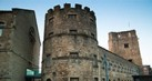 haunted-castle-tahu1_thumb.jpg