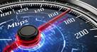 internet-speed-tahu_thumb.jpg