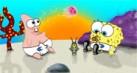kartun_spongebob_squarepants_thumb.jpg