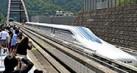 kereta-cepat-tahu1_thumb.jpg