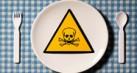 makanan_berbahaya_thumb.jpg