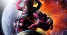 marvel-villain-tahu1_thumb.jpg