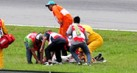 motogp-crash-tahu1_thumb.jpg