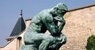 patung-terkenal-tahu1_thumb.jpg