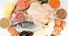 protein-foods-tahu1_thumb.jpg