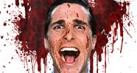 psychopath-tahu1_thumb.jpg