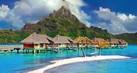 pulau-spektakuler-tahu1_thumb.jpg