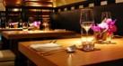 restoran_terbaik_dunia_thumb.jpg