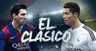 rival-sepakbola-tahu1_thumb.jpg