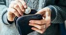 saving-money-tahu1_thumb.jpg